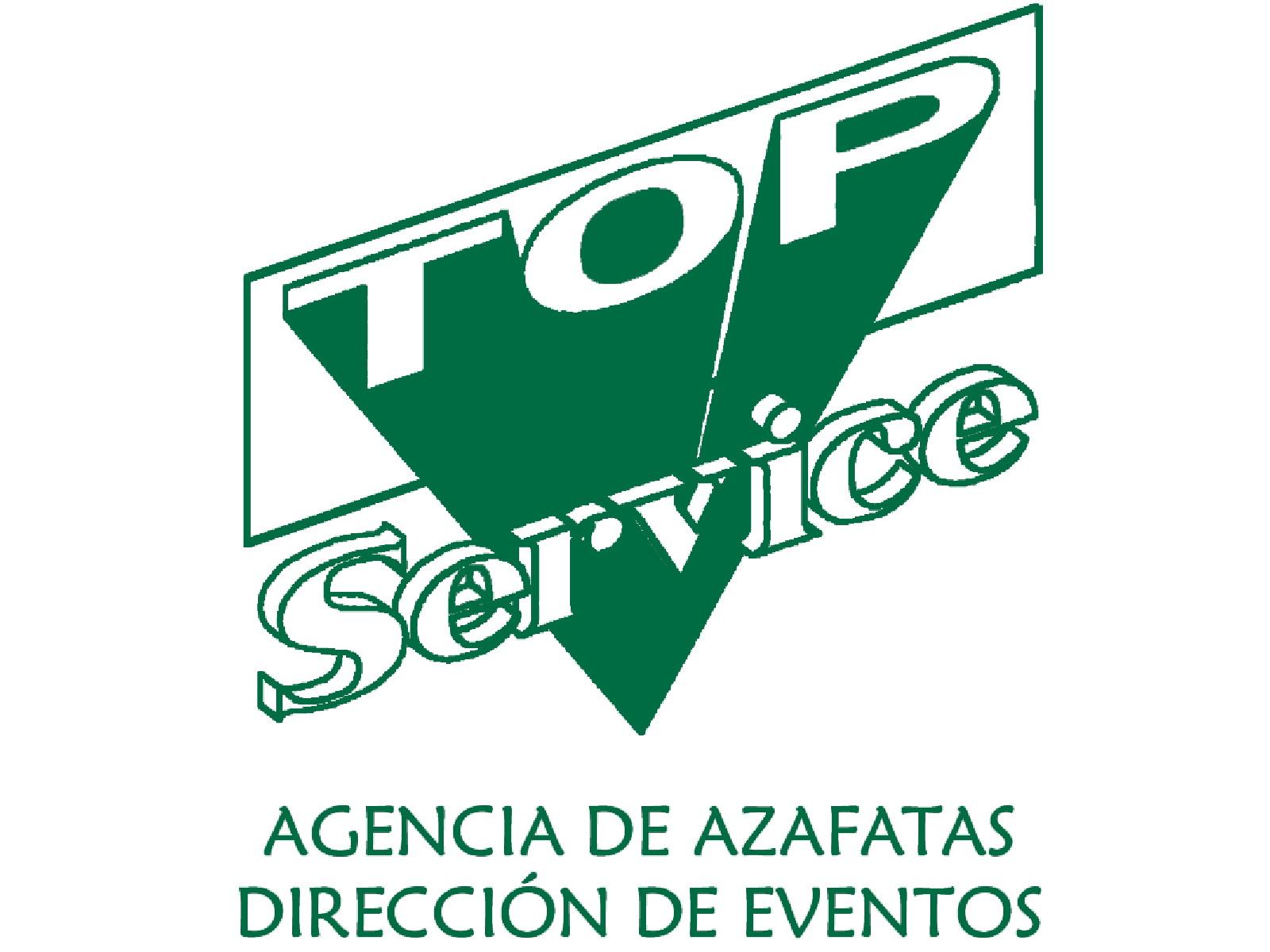 Agencias de eventos en barcelona azafatas feria barcelona - Agencias de limpieza barcelona ...