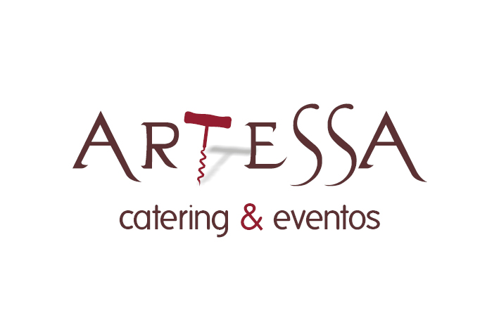 Agencias de Eventos en Madrid