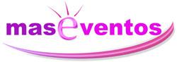 Agencias de Eventos